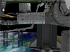 Station Spacewalk Game