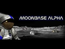 Moonbase Alpha Game