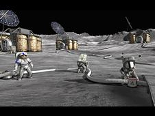 moon base game - photo #16