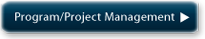 Program/Project Management