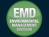 Environmental Management Division