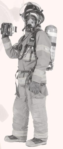 polymer astronaut suit - photo #7