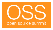 Open Source Summit 2011 Logo