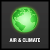 Air and Climate