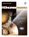 SFA Honoree Award Thumbnail