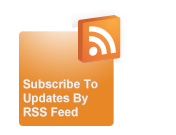 Subscribe to updates by RSS