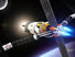 In-Space Propulsion (ISP)