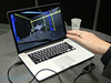 NASA JPL controls rover with Leap Motion, shows faith in consumer hardware (video)