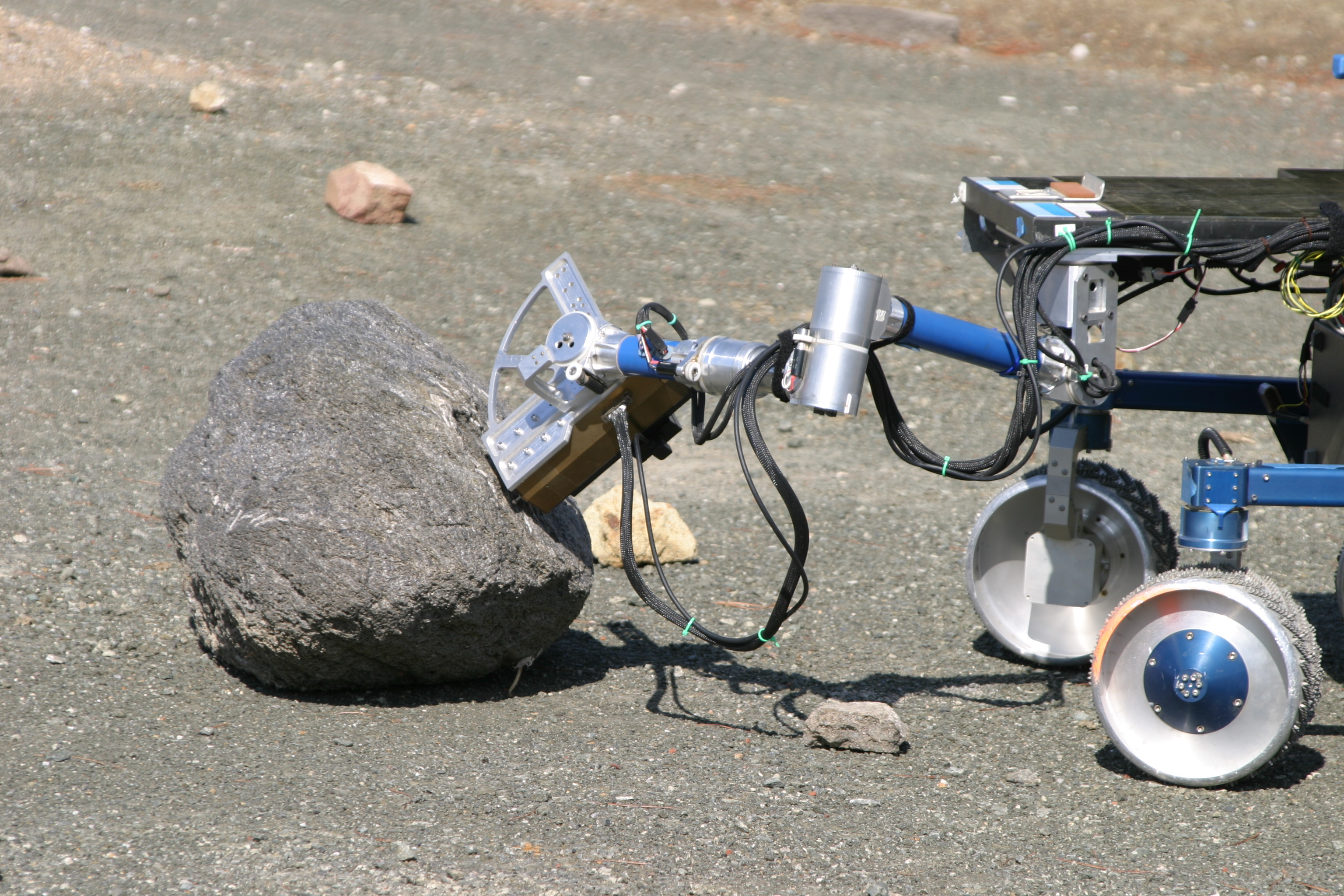 images of guitar dew mars robot sc