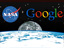 NASA and Google