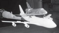 space shuttle aerodynamics - photo #21