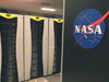 MOFFETT FIELD, Calif. – This year is the 25th anniversary of NASA's premier supercomputing organization at Ames Research Center.