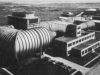 NASA Ames Research Center History