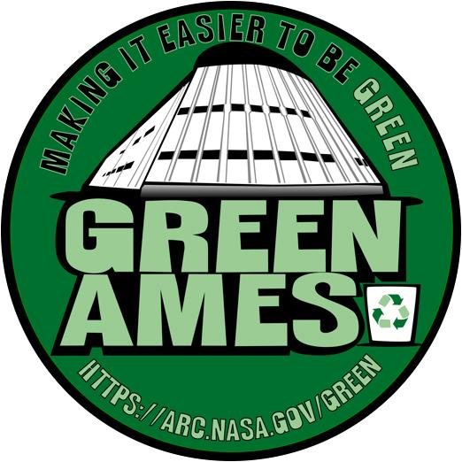 Ames NASA Logo (page 3) - Pics about space