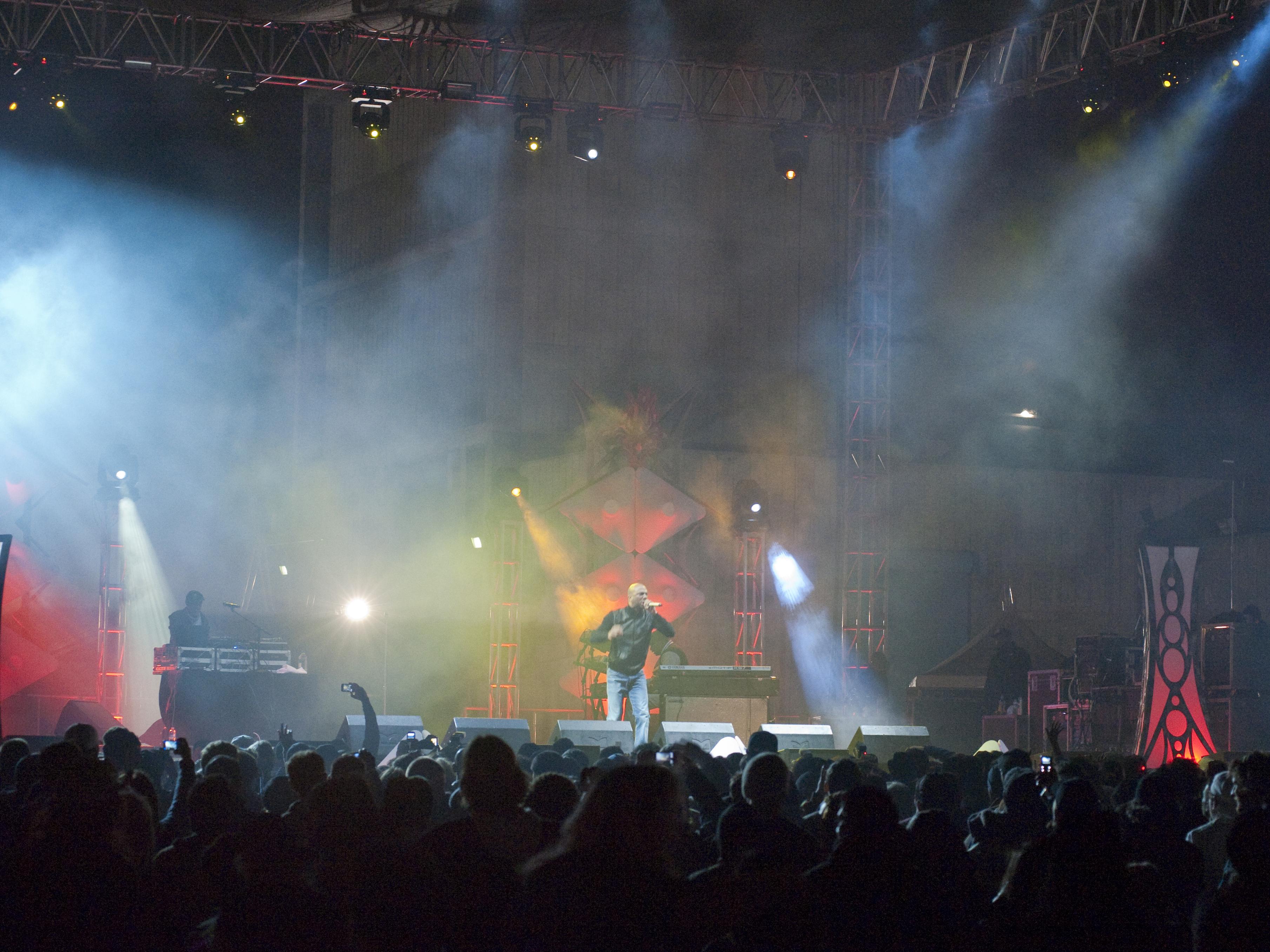 Yuri concert night danza de la luna 2016 3