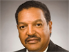 Lewis S. G. Braxton III is the current deputy director at NASA's Ames Research Center.