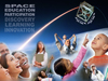 space education participation discovery, learning, innovation image