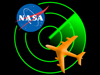 NASA has released a new educational game with an air traffic control theme for Apple iPhone and iPad devices.