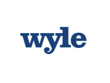 Wyle Laboratories, Inc. logo