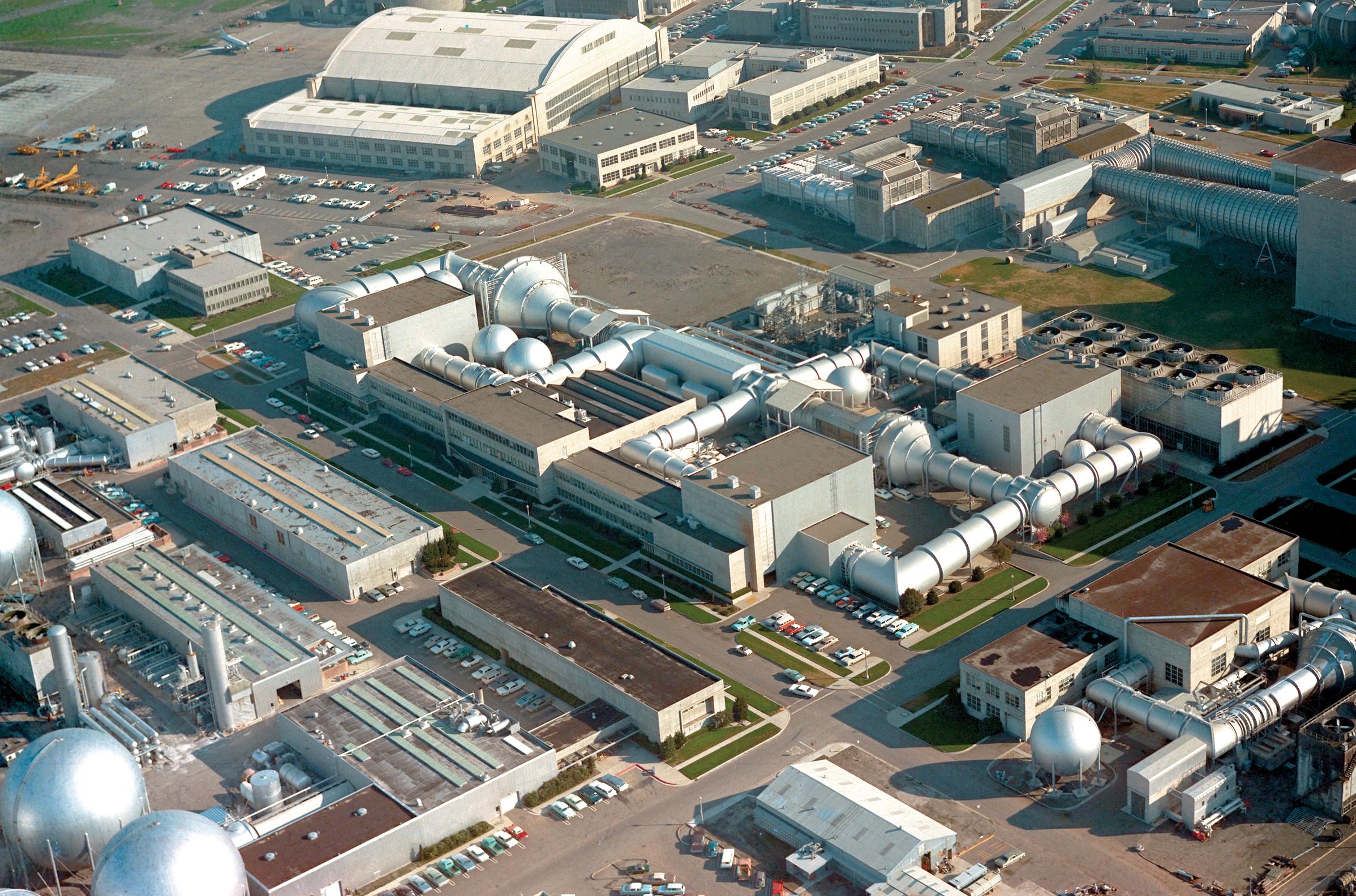 nasa aerial view of illinois - photo #46