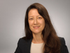 This is a picture of Aga Goodsell, Acting Associate Director for the Exploration Technology Directorate.