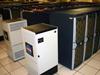 Pleiades Supercomputer