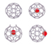 picture of buckyball