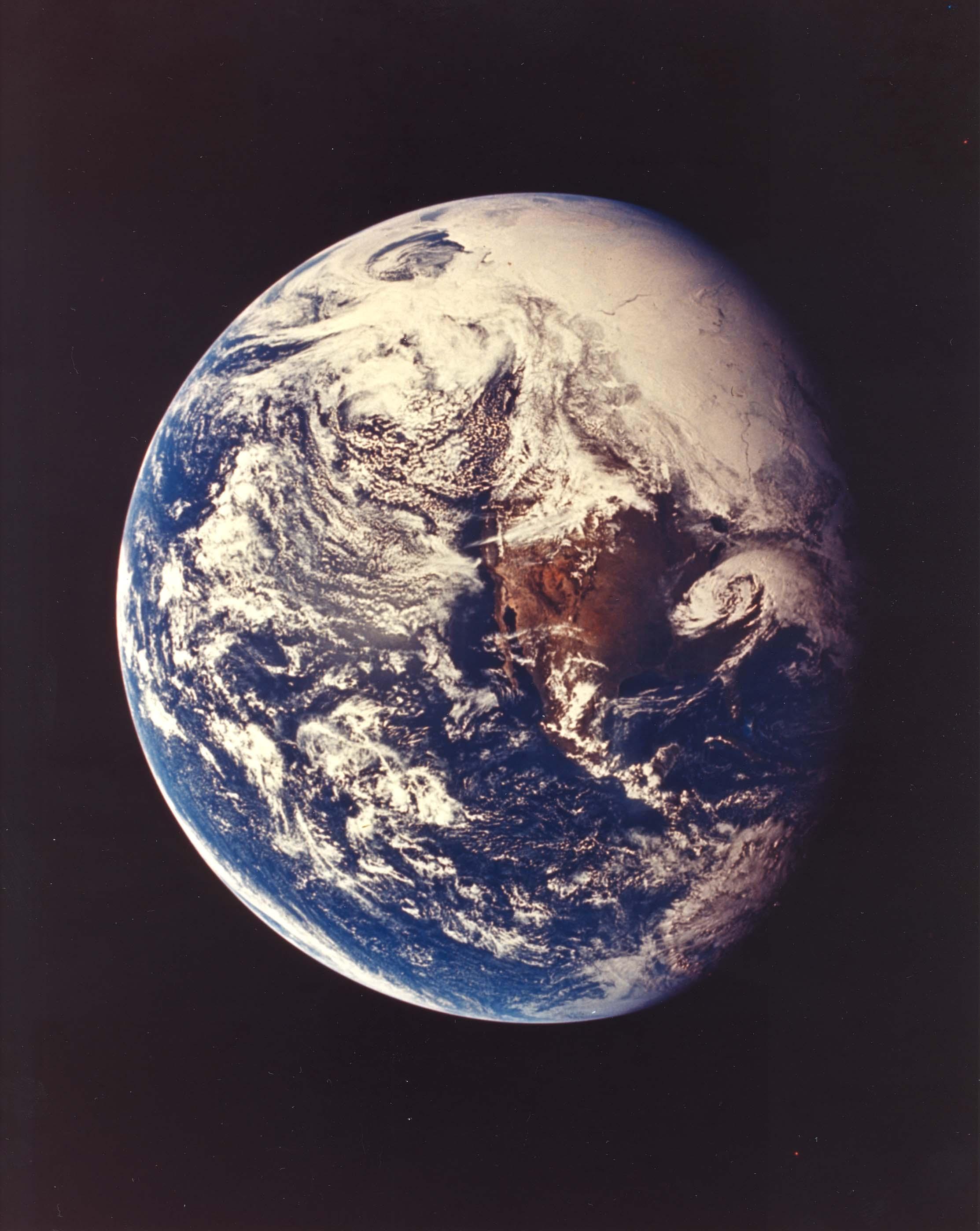 nasa photos earth - photo #34