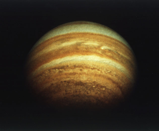 full picture planet jupiter - photo #13