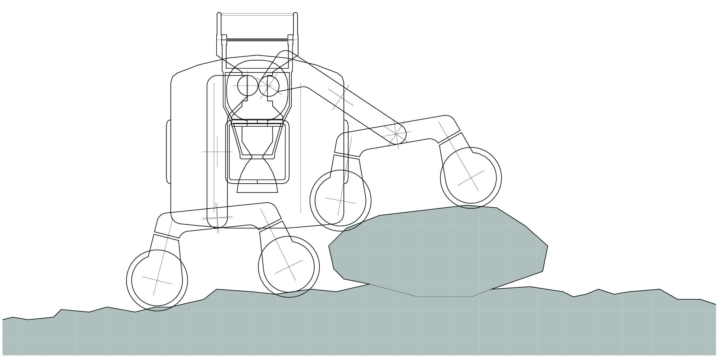 Progetto Per Lassemblaggio Di Una Base Lunare Mobile Modulare Name R F1generic Light Wiring Diagramjpgviews 6387size 718 Kb Preview Size Publication