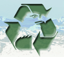 Federal Environmental Executive Logo