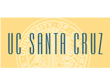 University of California Santa Cruz logo