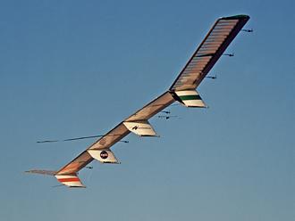 107939main_centurion_flight_wide.jpg