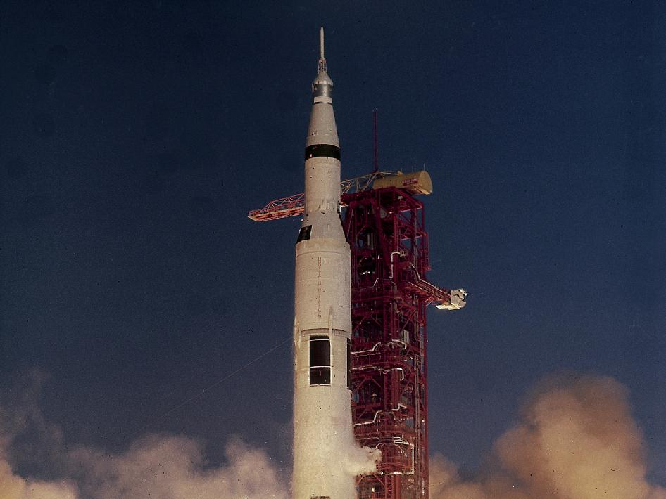 apollo eight - photo #29