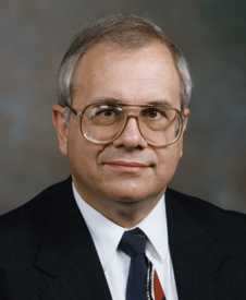 Kenneth J. Szalai