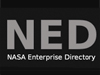 NASA Enterprise Directory
