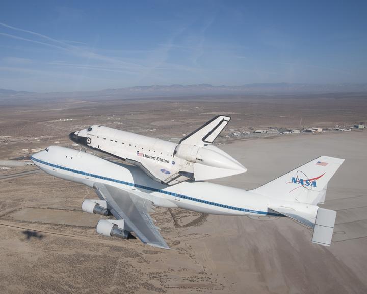 endeavour final flight nasa - photo #10