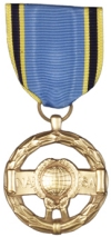 nasa medal of excellence -#main