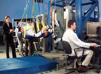 nasa zero gravity simulator - photo #5