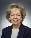 NASA - Watson Named Glenn Chief Finacial Officer