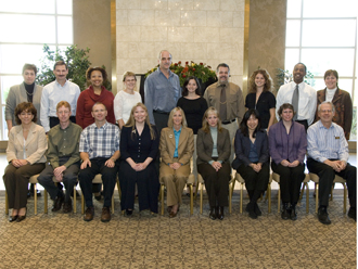 NASA - Program Qualifies Systems Engineers for Exploration ...