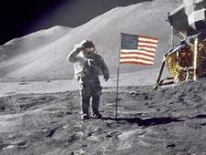 Historical Timeline | NASA