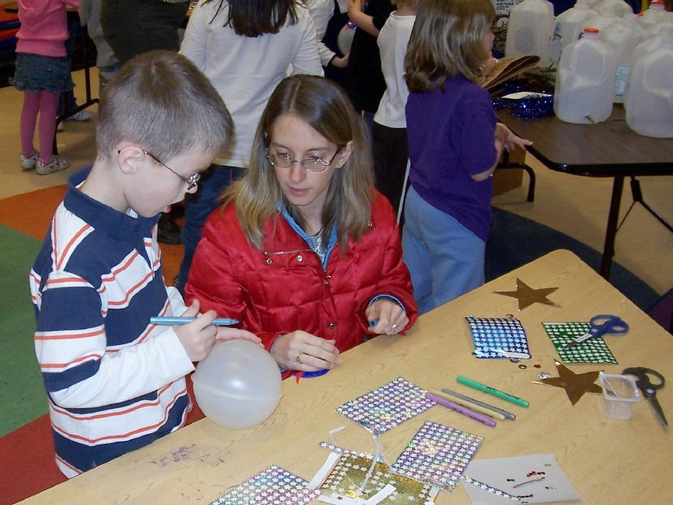 earth day activities for kids. earth day activities for kids.