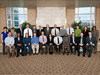 Employees received systems engineering certification