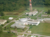 NASA Glenn has completed the decommissioning of the Plum Brook Reactor Facility