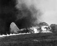 nasa accidents history - photo #6