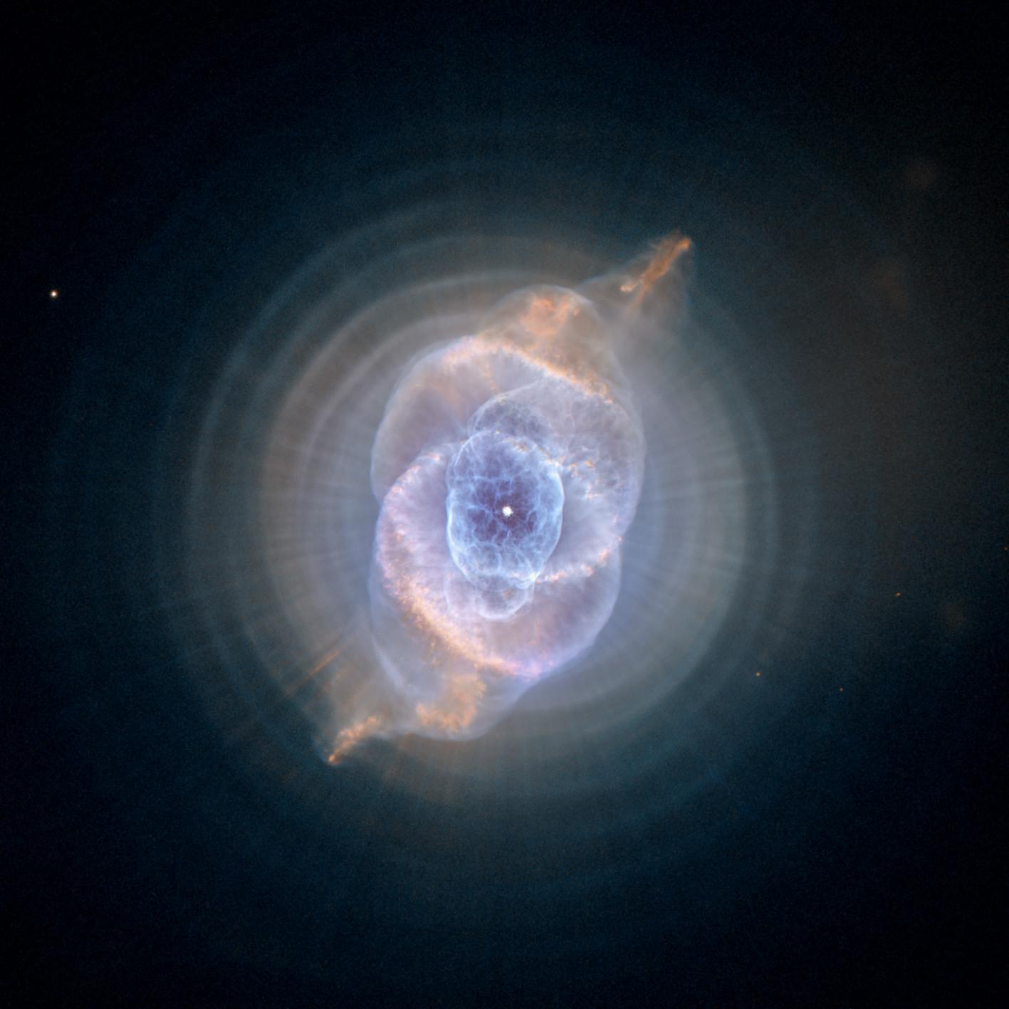 142177main_cats_eye_nebula_print.jpg