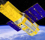 Japanese Launch X-Ray Satellite With NASA Instrument