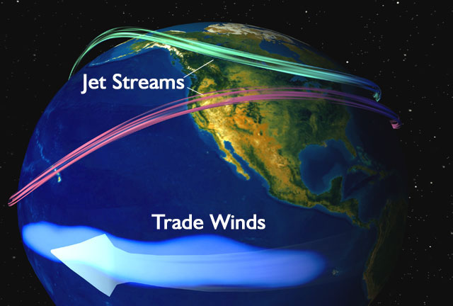 http://www.nasa.gov/centers/goddard/images/content/147973main_jet_streams_nina_lg.jpg