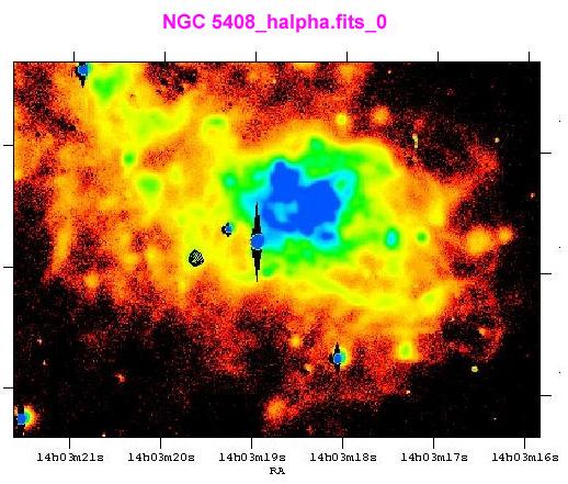 black hole x ray emission - photo #19